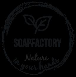 preloading-logo-soap