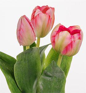 Изкуствено цвете 2