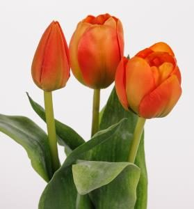 Изкуствено цвете 5