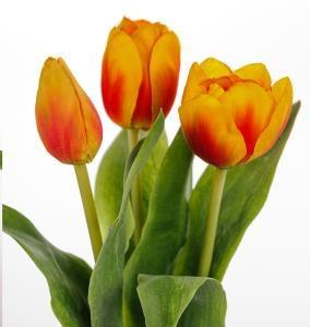 Изкуствено цвете 6