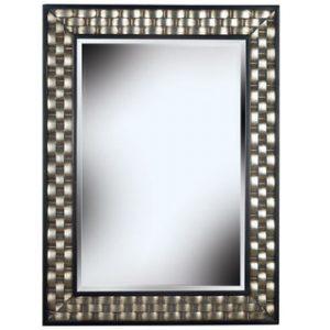 Огледало 4