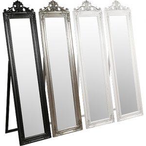 Огледало 6